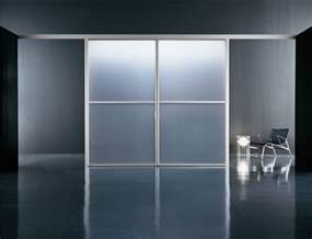 Glass Room Divider Doors Frosted Glass Interior Doors Only For Beautiful Houses Med Home Design Posters