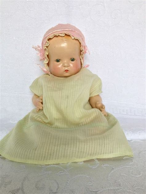 Medium Doll 8 17 best images about arranbee dolls on nancy dell olio vintage and composition