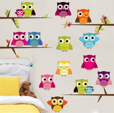 adesivi per armadi bambini adesivi per pareti mobili armadi porte per decorare