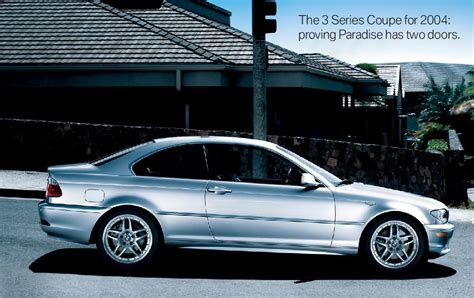 Bmw 1 Series Owners Manual Pdf Download by Bmw 1 Series Owners Manual Pdf Car Owners Manuals