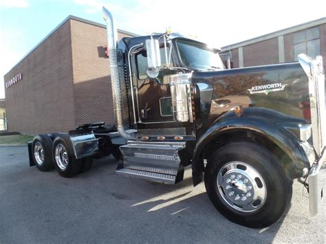 2010 kenworth w900 for sale kenworth w900 cars for sale