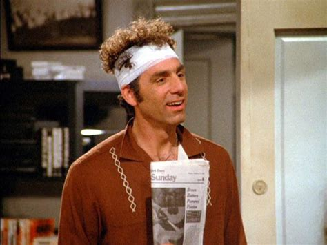 College Letter To Jerry Seinfeld 89 Best Kramer Images On