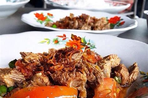 Parfum Bali Ratih Yang Enak 7 restaurants in bali that will make you feel dreamy