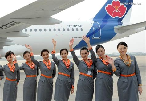 Anniversary Of The Flight Attendant by Here S How This Airline Company Determines If Flight