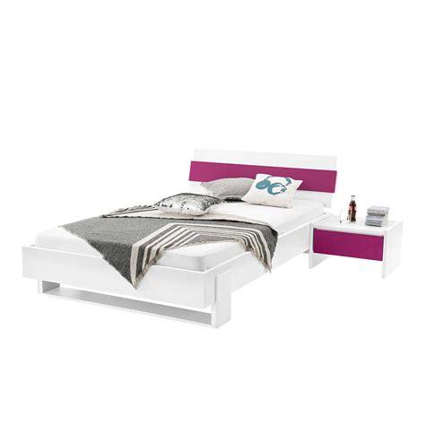 futonbett kaufen futonbetten und andere betten spirinha kaufen