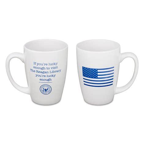 how to decorate a mug at home 100 how to decorate a mug at home mug recipes that