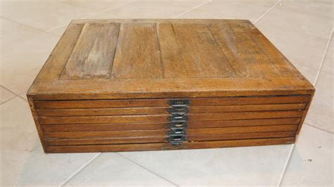 map drawer cabinet wood turn of century wooden map cabinet with drawers marked