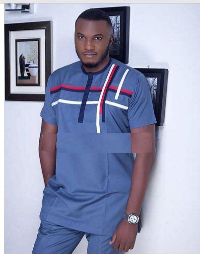 africa ware design men african men wedding suit african wear designs for guys 2018