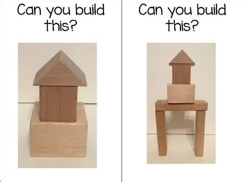 fha loan to build a house can you build a house with a fha loan 28 images 21 things you can build with 2x4s