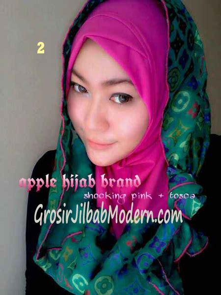 Jilbabhijab Syari Terbaru Pashmina Instant Abira pashmina instant zehra no 2 pink toska grosir jilbab modern jilbab cantik jilbab syari jilbab