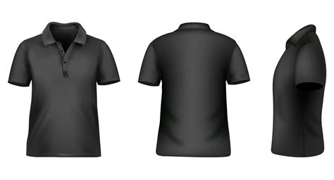 Blank Tshirt Template For Photoshop In Black Hd Wallpapers Wallpapers Download High Blank T Shirt Template Photoshop