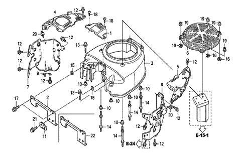 honda gc160 parts diagram honda gc160 carb parts diagram honda auto wiring diagram