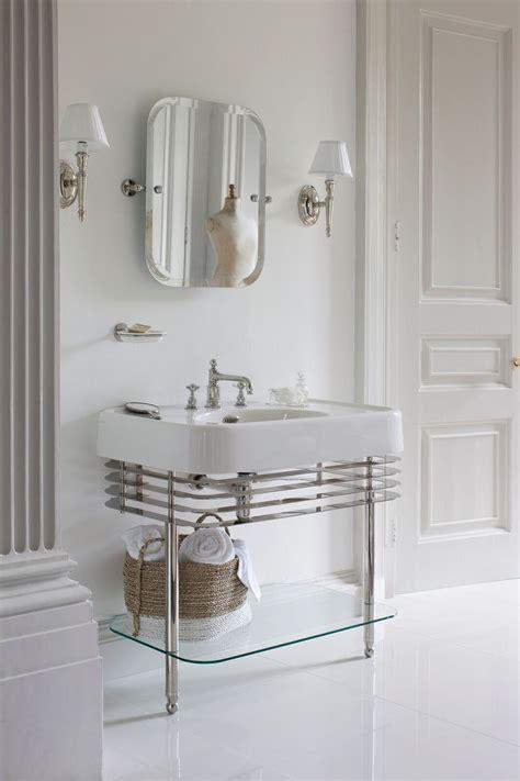 ideas  beautiful bathroom lighting  english home