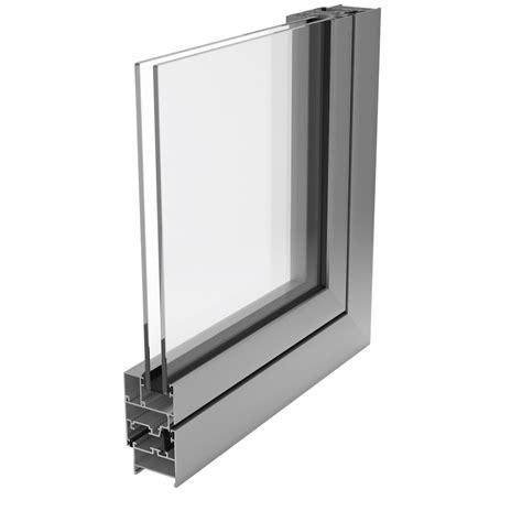 ventanas de aluminio con persianas ventanas de aluminio con persiana free ventana aluminio