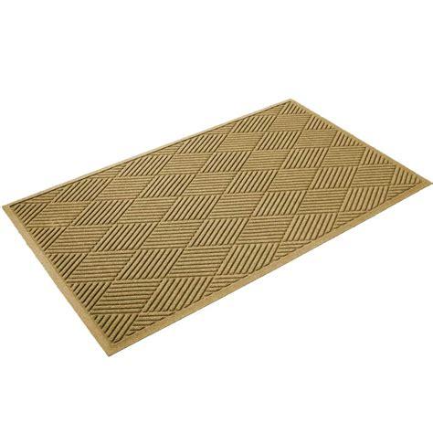 mudroom rug 3 x 5 mudroom mat diamonds in entryway rugs