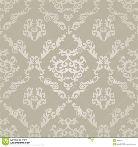 islamic web pattern seamless geometric pattern in islamic style royalty free