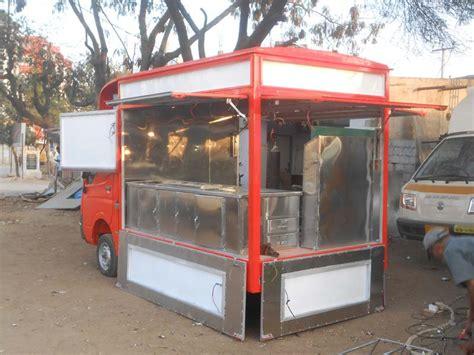 mobile de trucks products mobile food truck manufacturer manufacturer