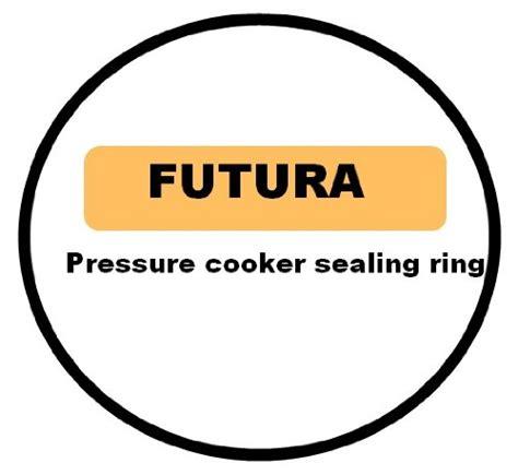 buy futura by hawkins f10 16 gasket sealing ring futura by hawkins o70 16 gasket sealing ring for 7 liter