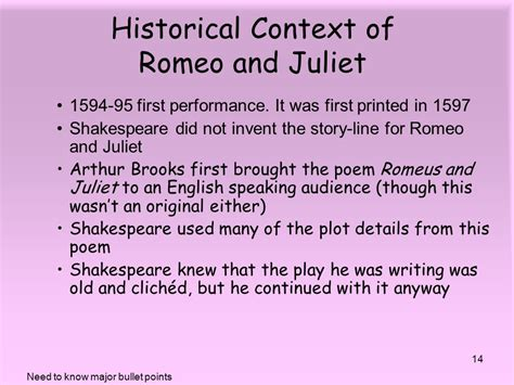 main theme of romeo and juliet story shakespeare drama romeo and juliet ppt video online