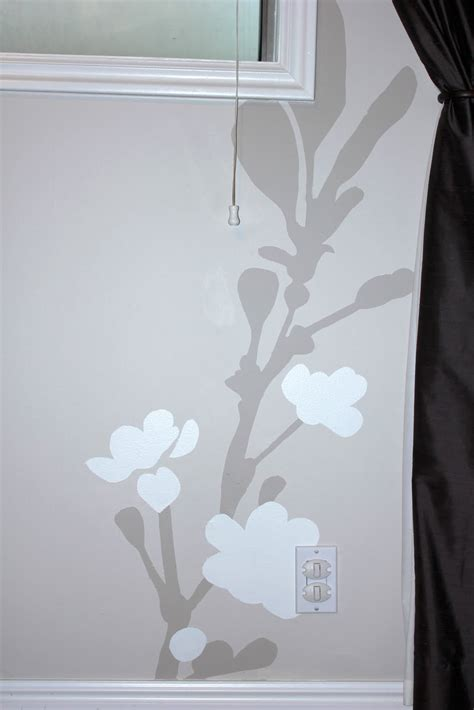 wall painting designs for bedroom bedroom decorative wall painting designs for