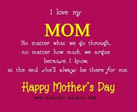 mothers day messages wishes and mothers day greetings easyday