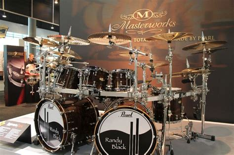 best 25 pearl drums ideas that you will like on jeff plate drum set asuntospublicos