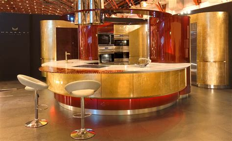 expensive kitchen appliances the world s most expensive kitchen 171 appliances online blog