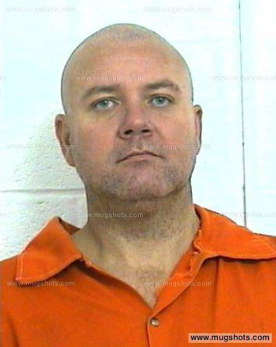 Craig County Court Records Craig S Roszel Mugshot Craig S Roszel Arrest Craig County Ok
