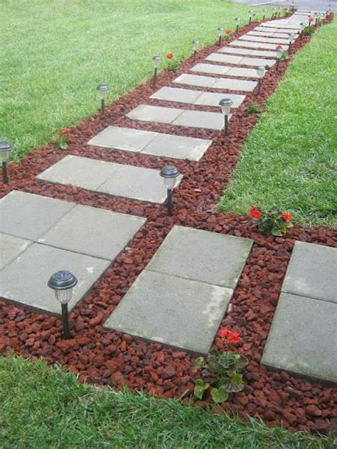 garden walkway 7 classic diy garden walkway projects the garden glove