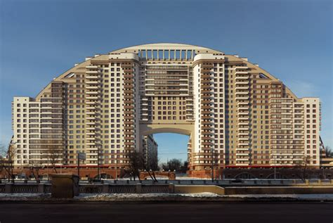 stunning communist architecture the brutalism of new architecture on steroids in a post soviet world