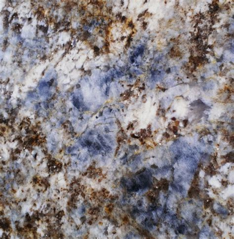 Blue Flower Granite | blue flower granite tjihome