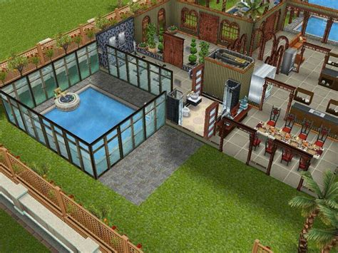 sims 3 foyer ideas 178 best images about the sims freeplay house designs on
