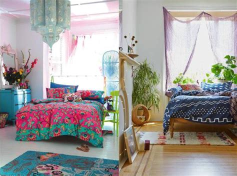 10 bohemian bedroom interior design ideas https 10 bohemian style bedroom design ideas design trends