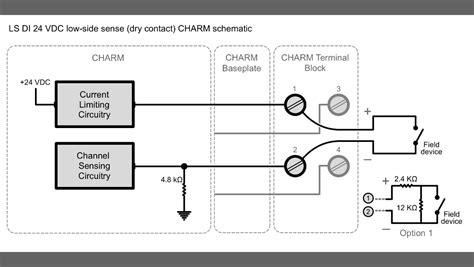 delta v wiring diagrams delta contactor diagrams