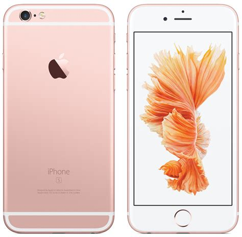 apple s plans for walk in iphone 6s purchases largely unchanged from past iphone launches