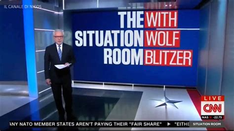 the situation room cnn cnn us the situation room with wolf blitzer open
