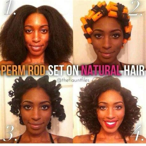 as 25 melhores ideias de perm rod set no pinterest best 25 pelo afro ideas on pinterest peinados afro