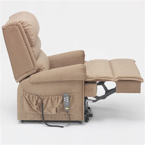 denver recliner denver recliner chair respite now