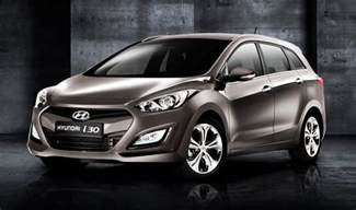 Hyundai Origin Hyundai I30 History Photos On Better Parts Ltd
