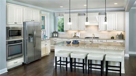 design center calatlantic haven design works calatlantic homes charlotte haven