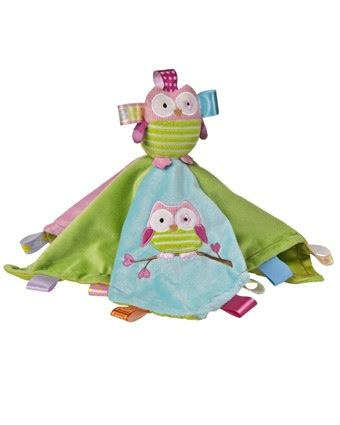 Lamaze Pink The Peacock 17 best kid toys images on children toys baby