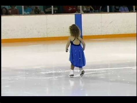 show me pictures of the year three yr skating competition
