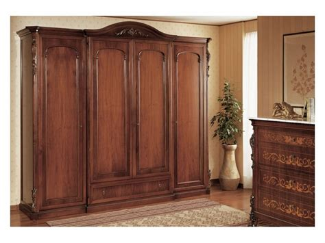 Bedroom Set With Wardrobe Closet - wardrobe closet design bedroom wardrobe closet wood