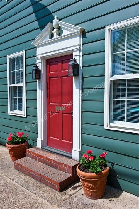 green house red door 17 best images about house exterior ideas on pinterest