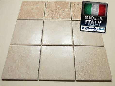 piastrelle per top cucina piastrelle top cucina great rosa valencia piano di marmo