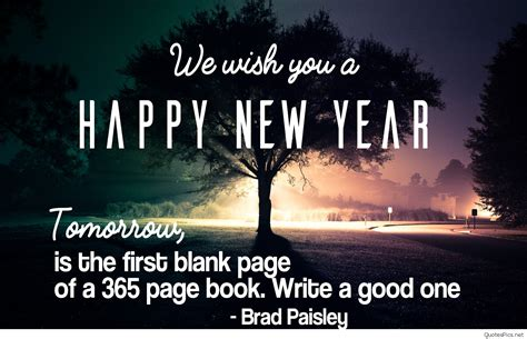sayings for new year amazing happy new year cards pictures 2017