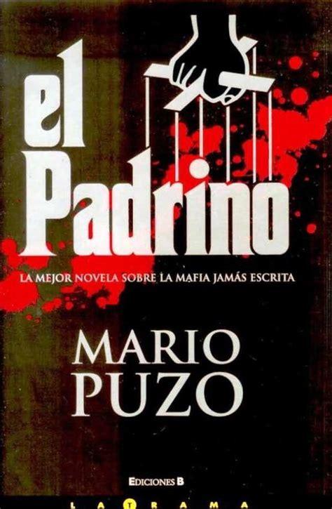 libro episodios nacionales ii la novela negra intriga y terror quelibroleo descubre tu pr 243 xima lectura los mejores libros del