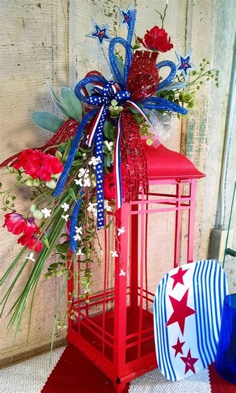 25  best ideas about Picnic centerpieces on Pinterest