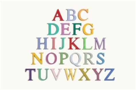letter templates for bulletin boards 9 best images of printable bulletin board letters