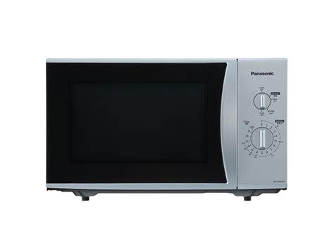 Microwave Oven Panasonic Di Malaysia national panasonic microwave bestmicrowave